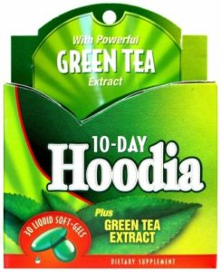 10 Day Hoodia Diet Review