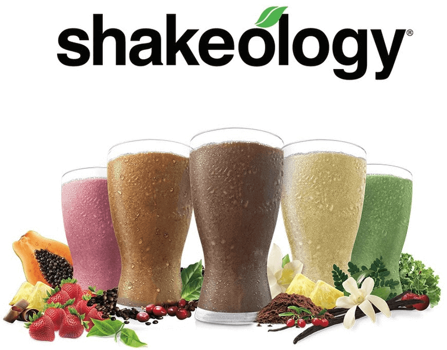 18-Shake-Vs-Shakeology
