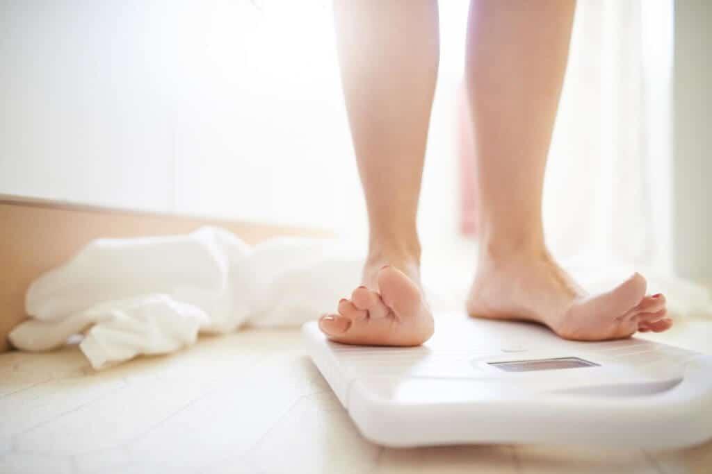 18-Shake-benefits-weight-loss