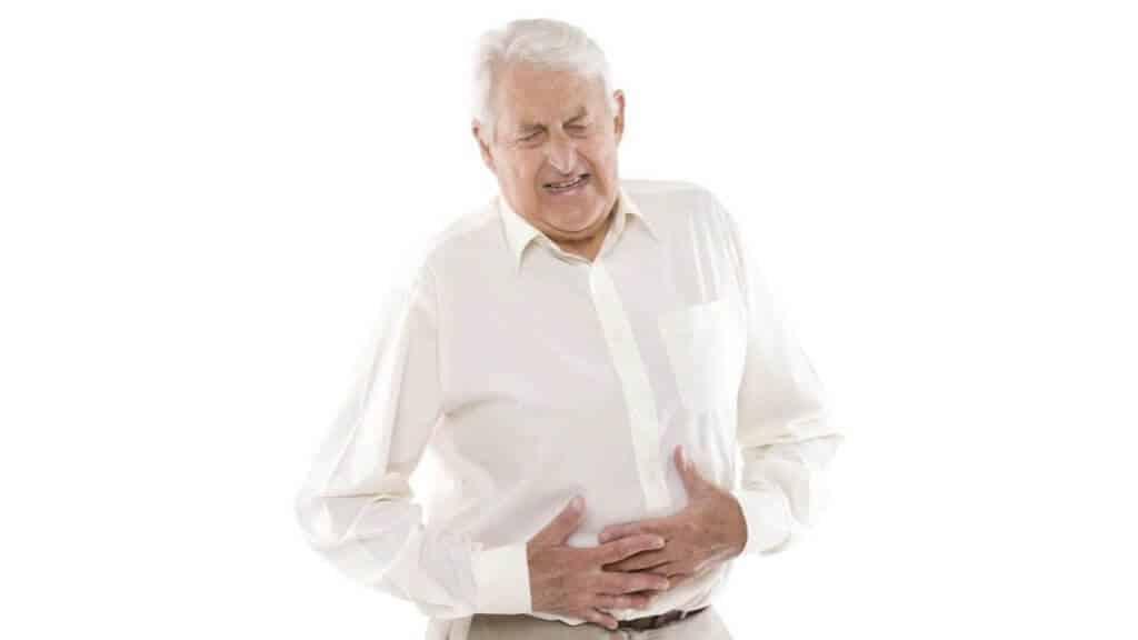 1MD-BenefitsofProbiotics