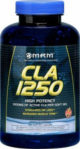 CLA 1250 Review