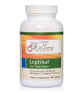 Leptinal Review