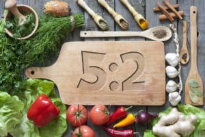 5 2 Diet Review