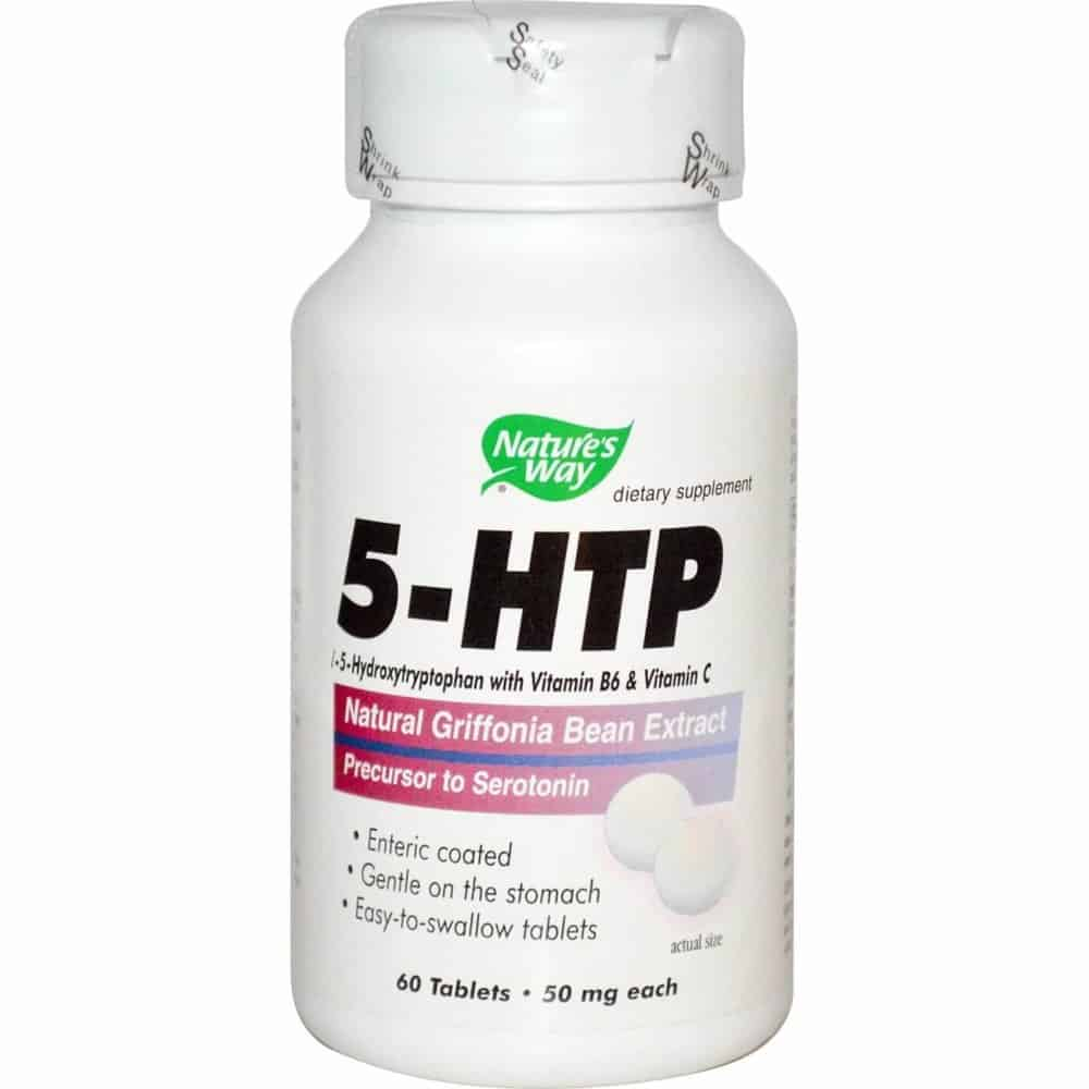 100 Images of 5 Htp Reviews Weight Loss