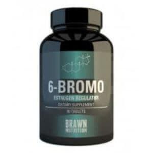 6 Bromo Review