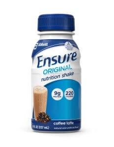 Ensure Review