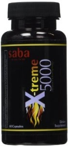 Xtreme 5000 Review