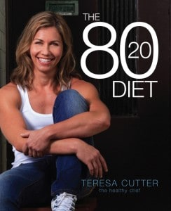 The 80-20 Diet Review
