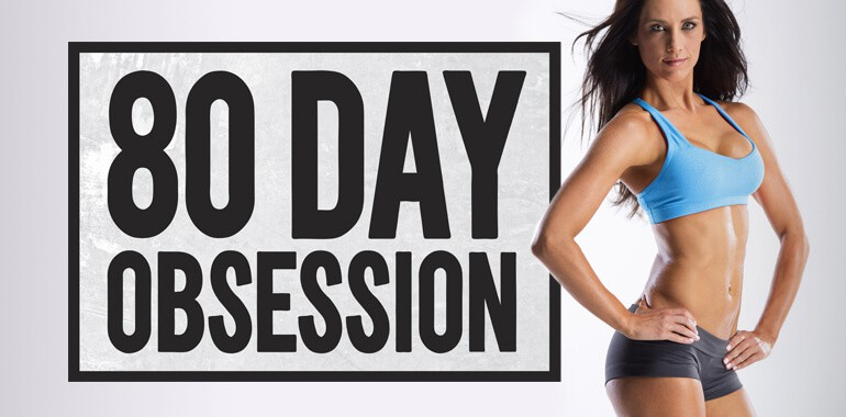 80 Day Obsession Review (UPDATE: 2019) | 14 Things You Need to Know