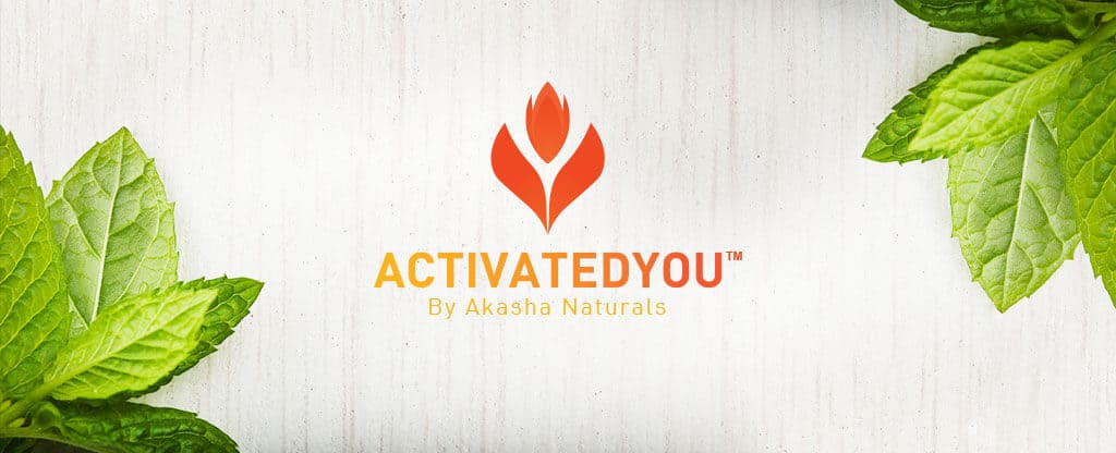 ActivatedYou Review (UPDATE: 2019) | 15 Things You Need to Know