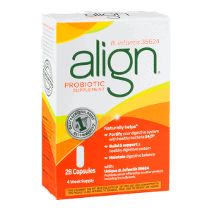 Align Review