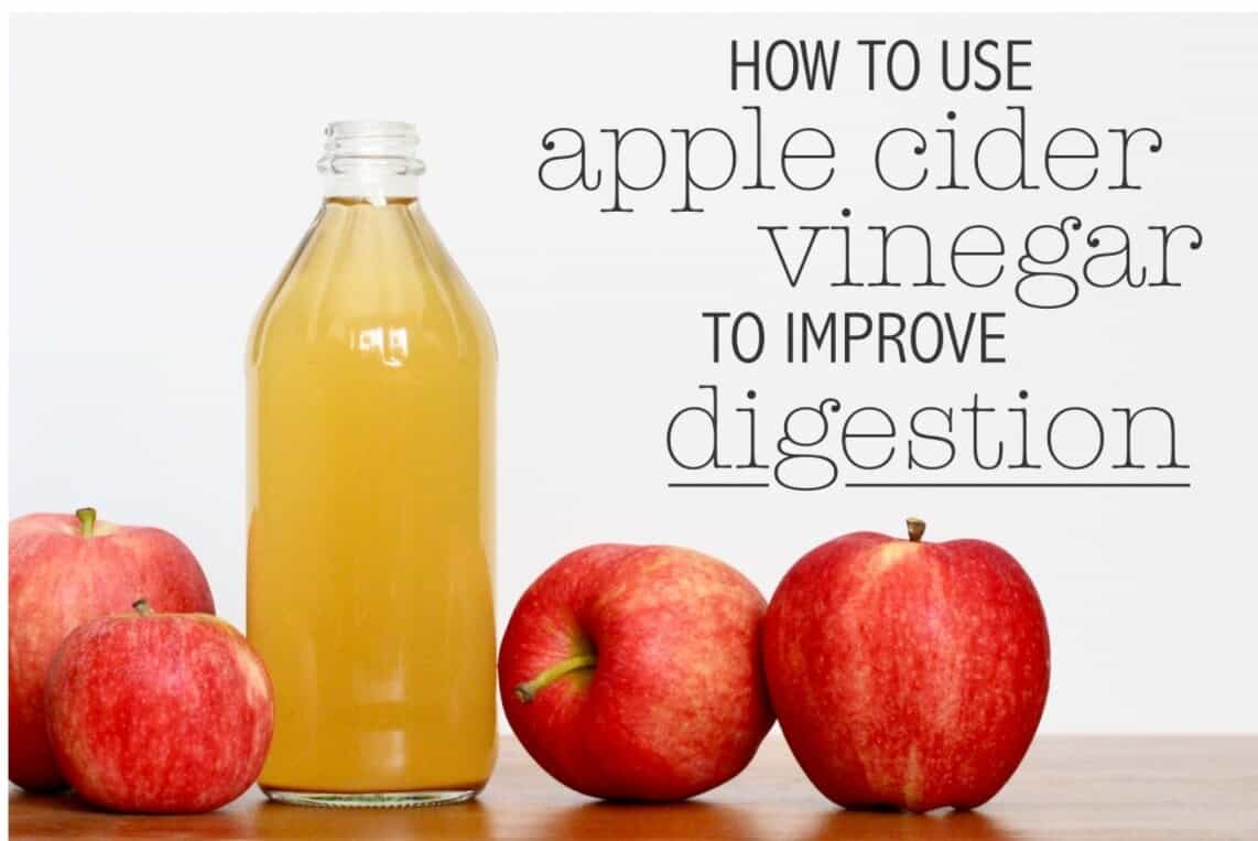 an analysis of the many users of apple cider vinegar informative Is apple cider vinegar actually a nutritional superstar an rd shares everything  you need to know about the benefits of apple cider vinegar.