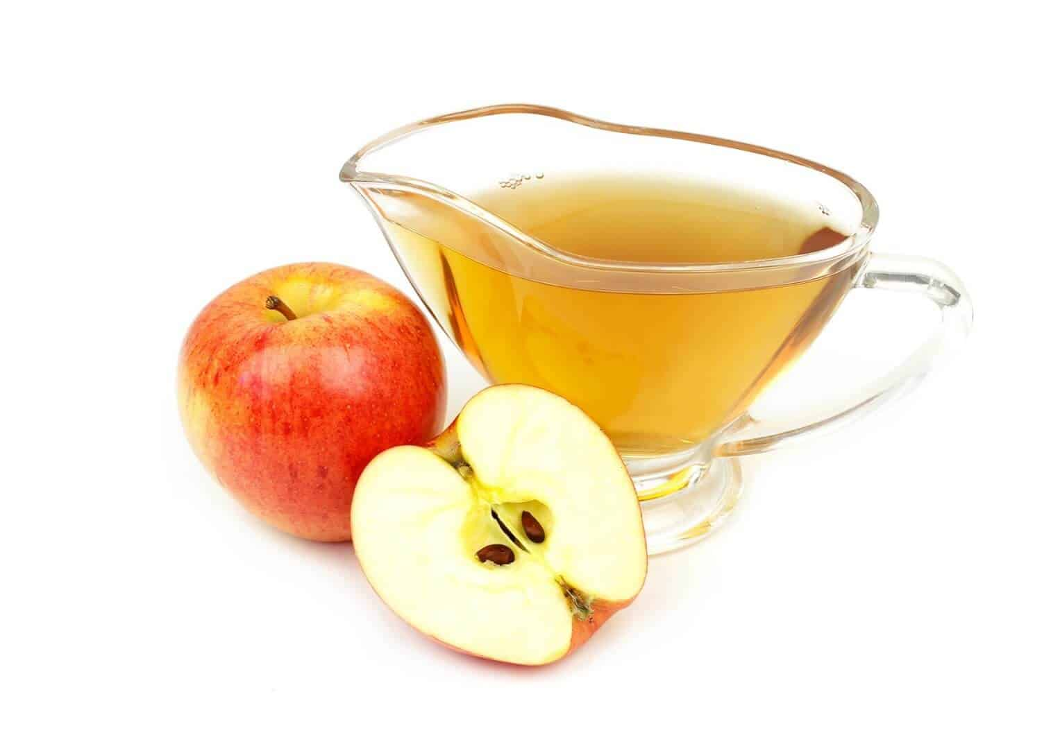 The impressive health benefits of apple cider vinegar include its ability to regulate blood sugar levels, boost weight loss, improve gut health, lower cholesterol levels, aid in detoxification, and enhance skin health. It also speeds up metabolism and provides relief from high blood pressure.