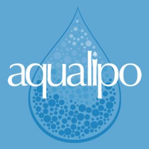 AquaLipo Review