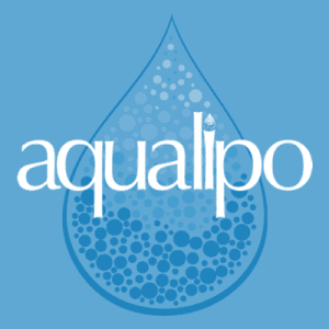 AquaLipo Review