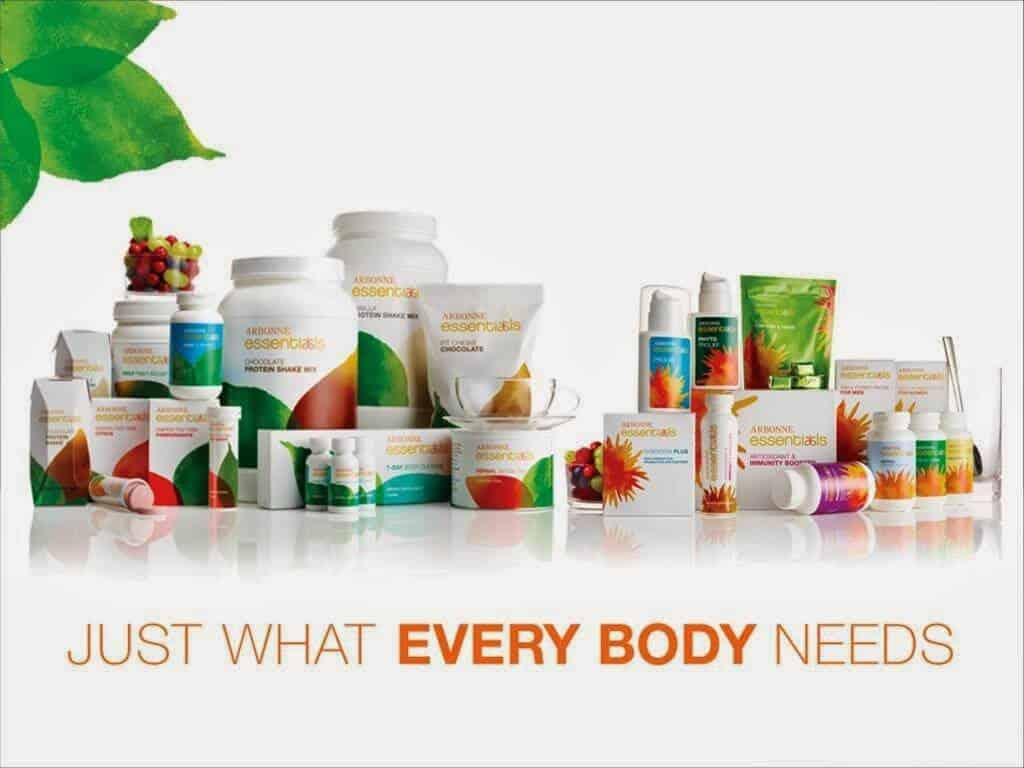 arbonne nutrition international consultant line essentials need independent detox healthy dean living range website cleanse plus health tea wellness shampoo