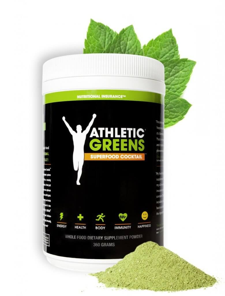 Athletic-Greens-bottom-line