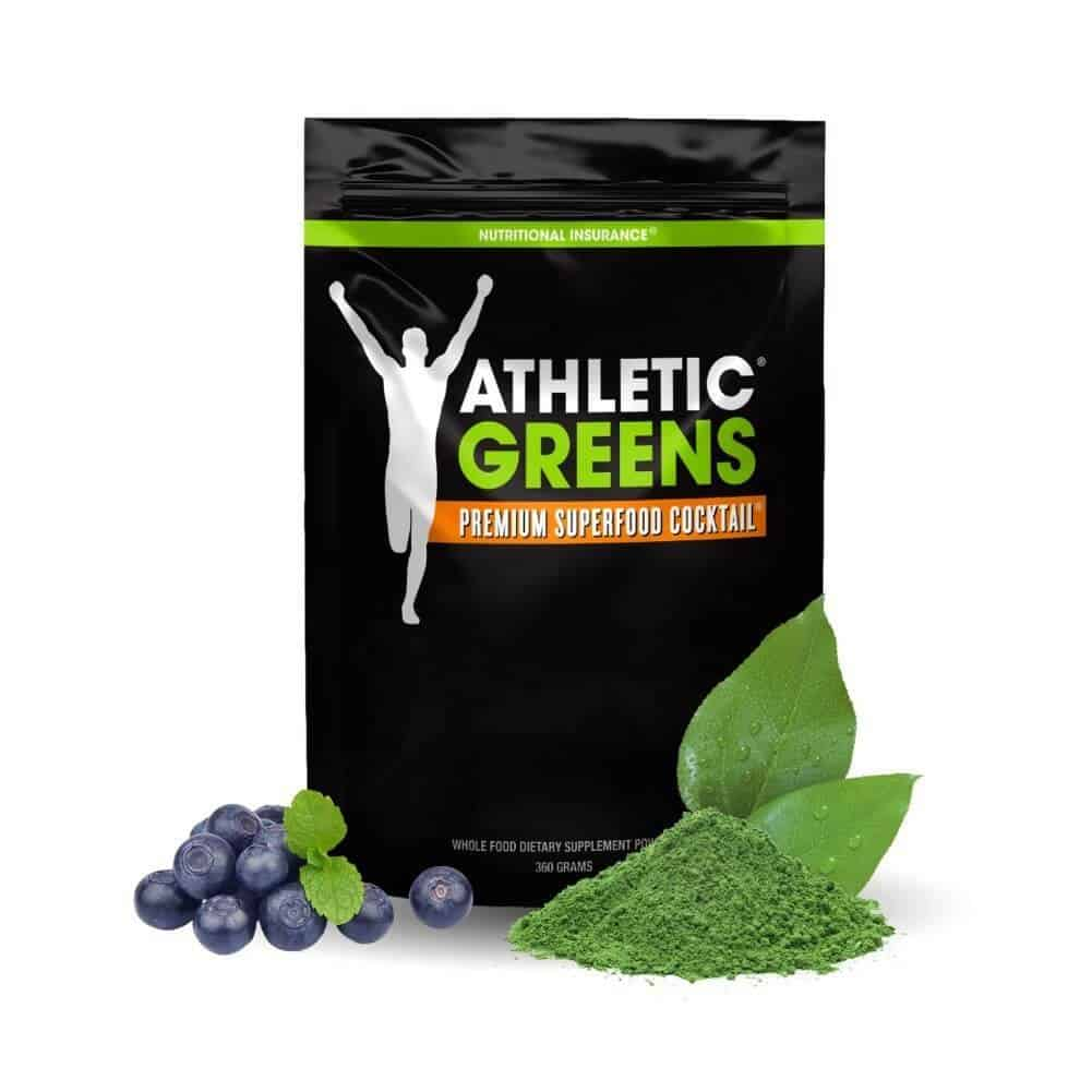 Athletic-Greens-what-is