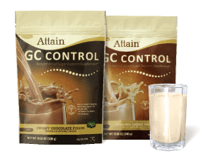 Attain Review