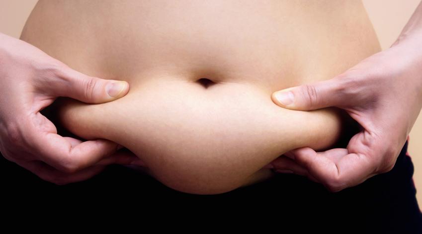Belly Fat