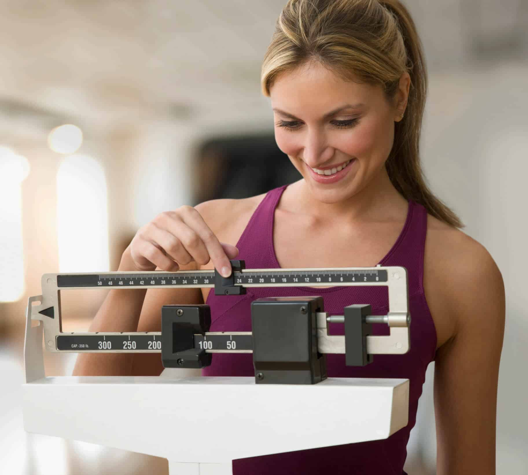 BioPerine Black Pepper Extract Weight Loss