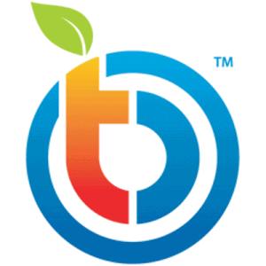 Biotrust-product-image
