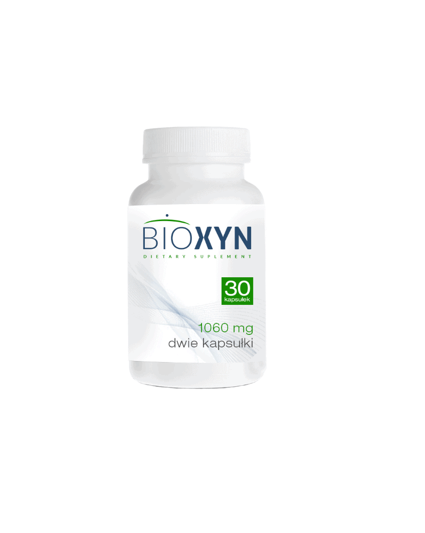 Bioxyn Review Update 2020 15 Things You Need To Know