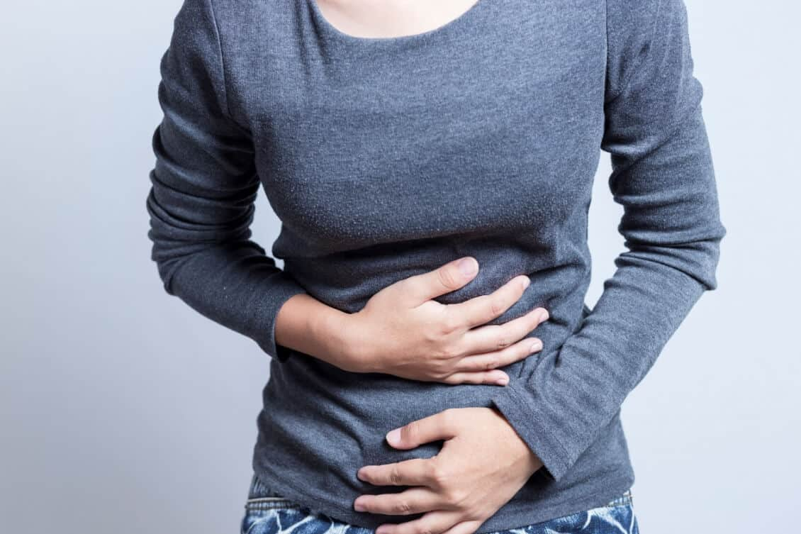 Black Pepper Extract side effects