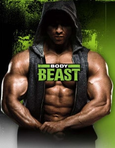Body Beast Review