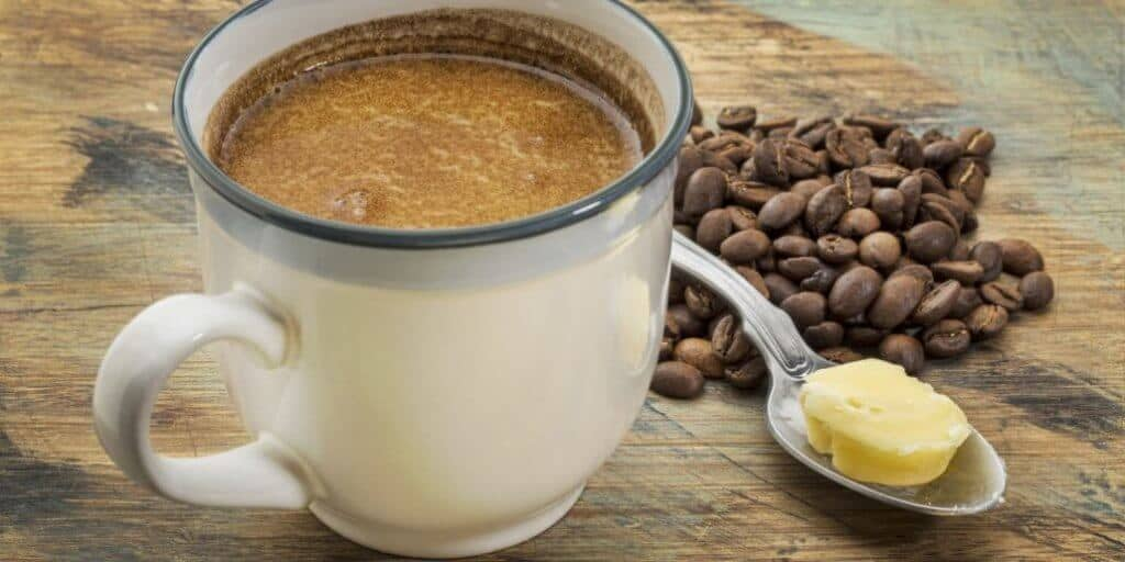 Bulletproof-Coffee-science-coffee-beans