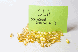 CLA Review