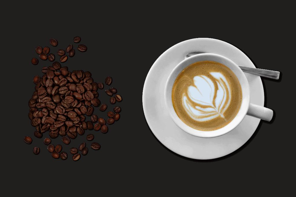 Caffeine anhydrous
