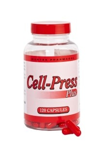 Cell Press Review