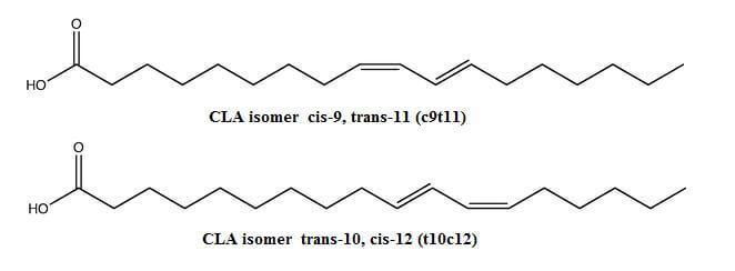 Lionic acid