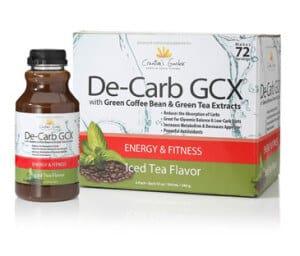 De-Carb GCX Review