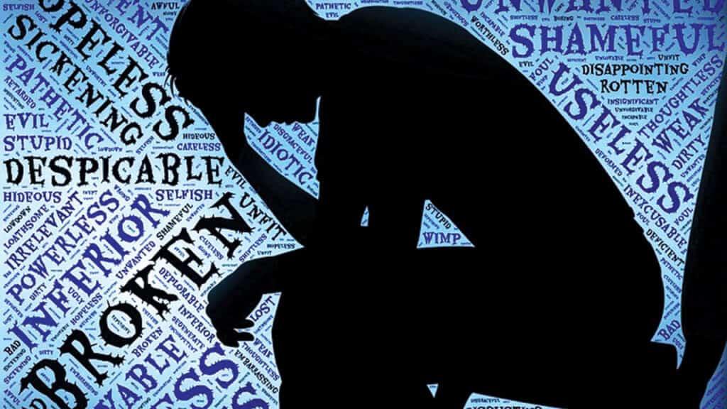 Depression and Psychological