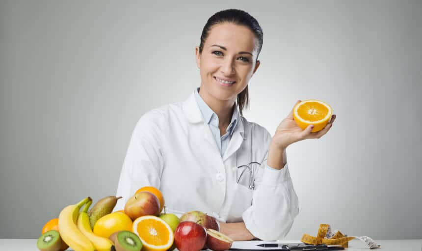 Diet Expert Reviews