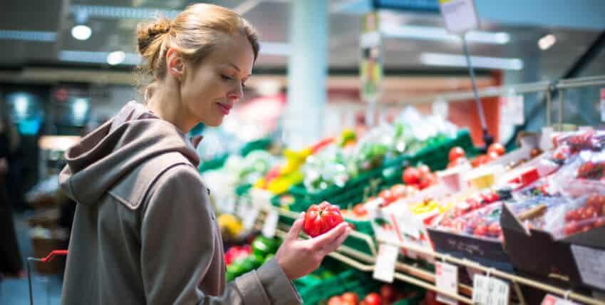 Diet supplement reviews