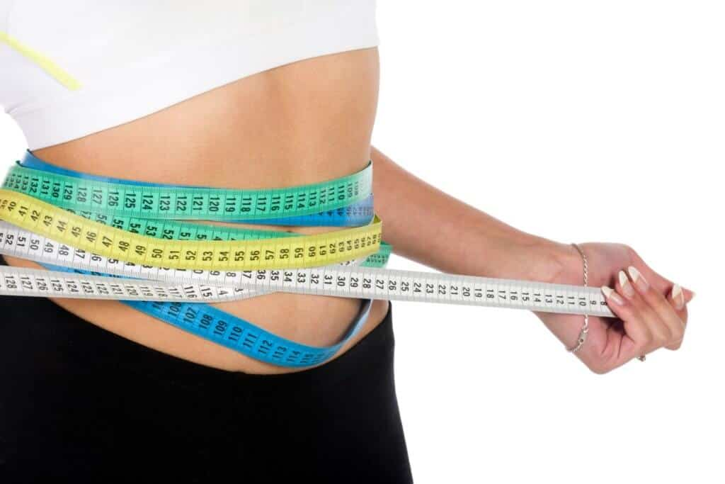 Healthy fast weight loss methods image 3