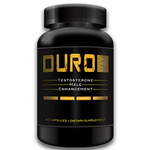 Duro Max Review