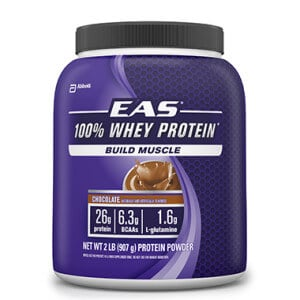 Eas review