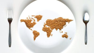 Elimination Diet