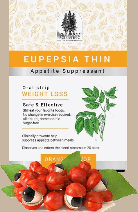 Eupepsia Thin Review (UPDATE: Jun 2018)