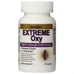 Extreme Oxy Review