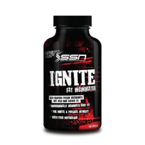 Fat Ignite Review