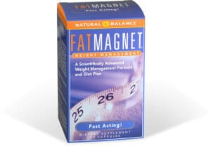 Fat Magnet Review