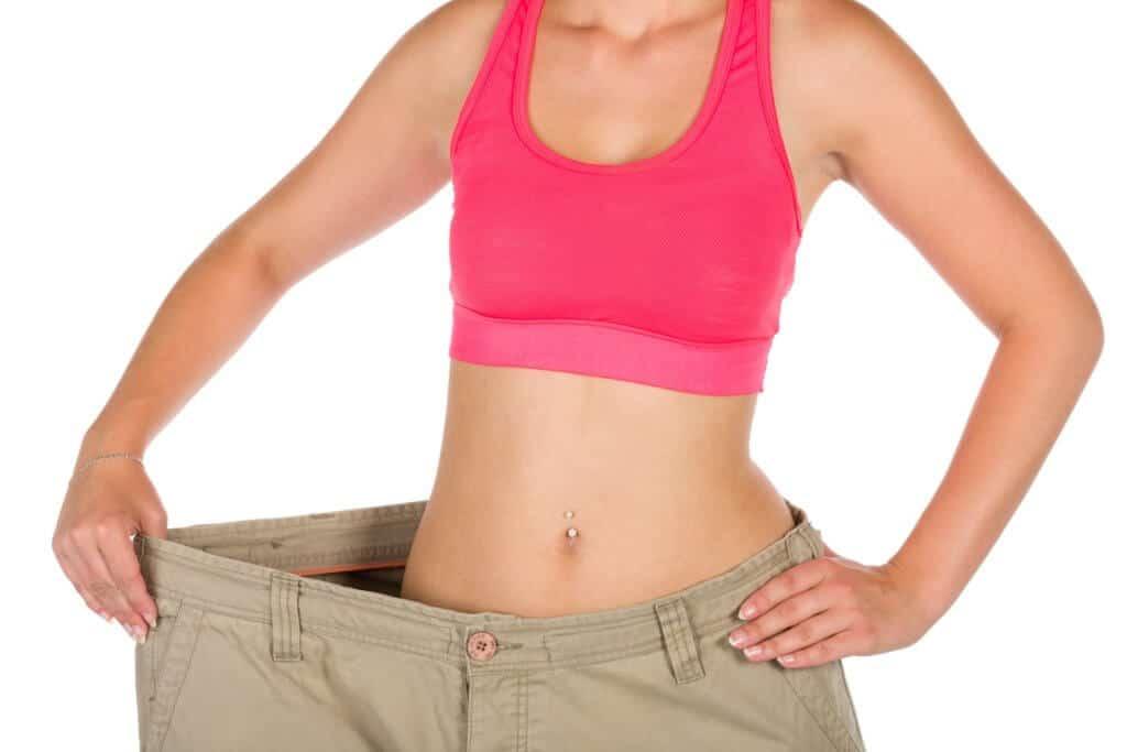 GNC Womens Ultra Mega Energy Metabolism Weight Loss
