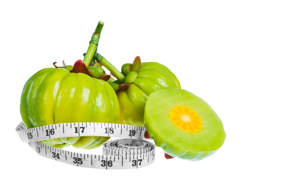 Pure Garcinia Cambogia Review Update 2019 18 Things You Need To