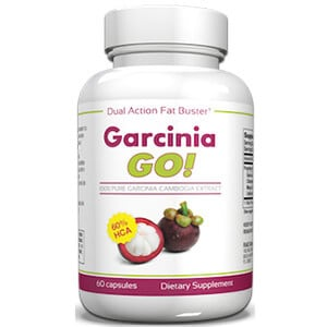 Garcinia Go Review