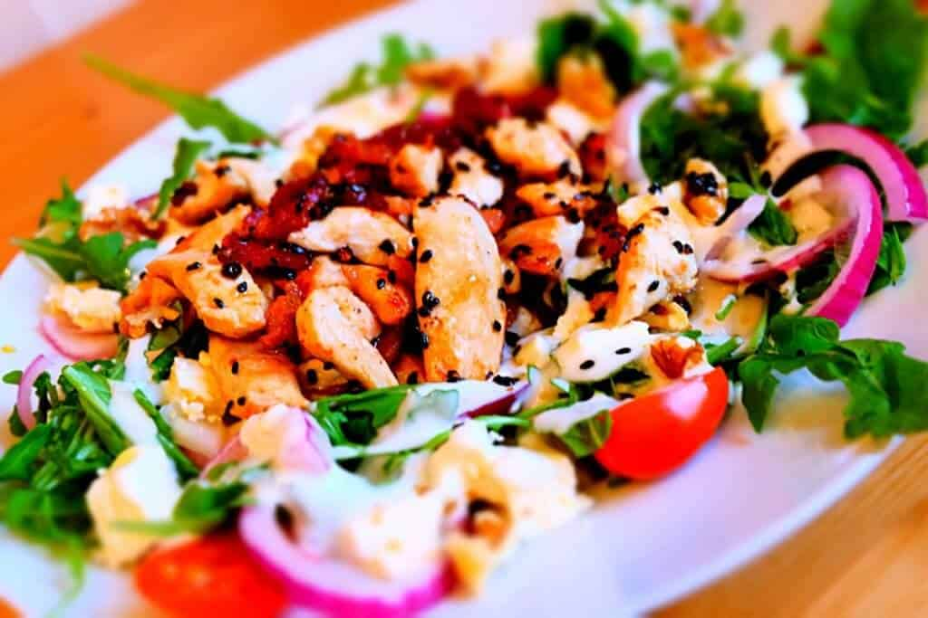 How Long Is Phase  Of South Beach Diet